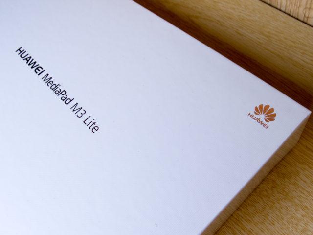 Huawei M3 Lite10