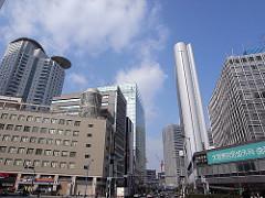 A8キャンパス大阪