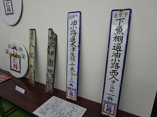 森下仁丹博物館