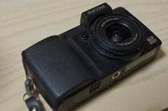 IMGP9112