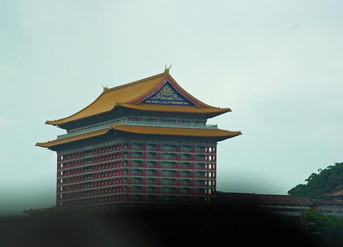 丸山ホテル