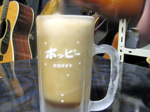 hoppy13