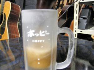 hoppy12